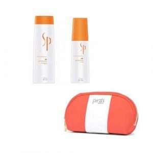 Wella SP Sun Hair & Body Kit