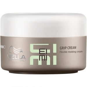Wella EIMI Texture Grip Cream 75ml