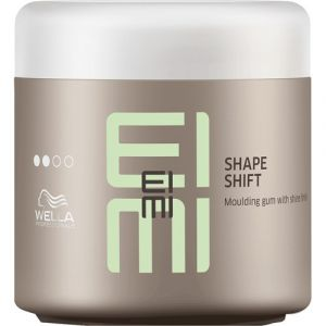 Wella EIMI Texture Shape Shift 150ml