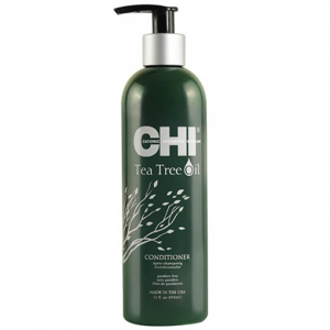 FAROUK CHI Tea Tree Oil Conditioner 355ml