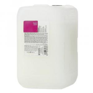 FANOLA Shampoo Dopocolore 10L