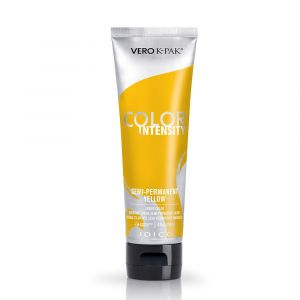 Joico Vero K-PAK Color Intensity - Colorazione Semi-Permanente - Giallo 118ml