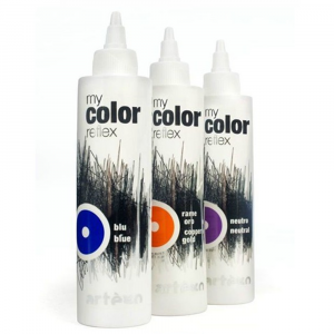 ARTEGO My Color Reflex 200ml TUTTE LE TONALITA'