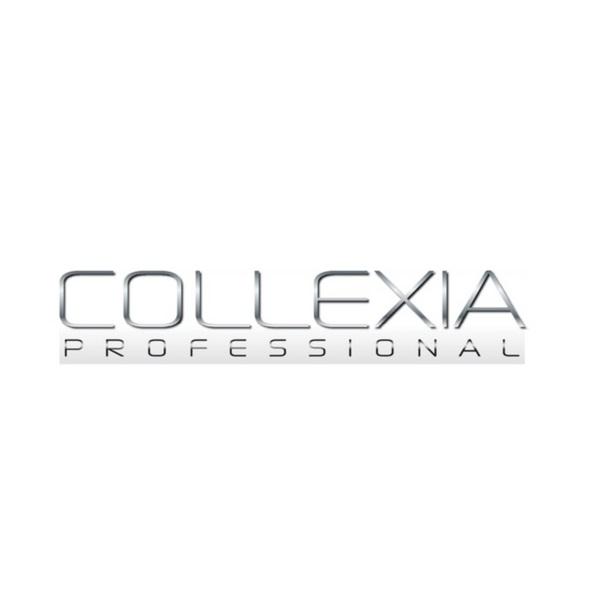 COLLEXIA