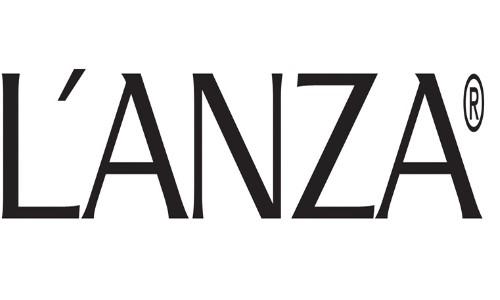 L'ANZA