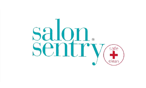 SALON SENTRY