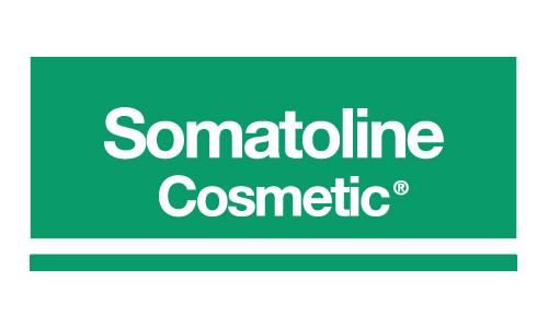 Somatoline Cosmetic Lift Effect Crema Antirughe Notte 50ml. SOMATOLINE  COSMETIC Cosmetic c5232cb8c27